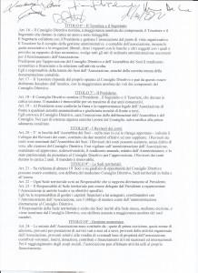 Statuto MONDITA pag.4