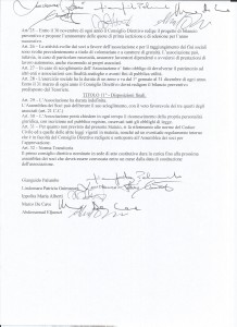 Statuto MONDITA pag.5