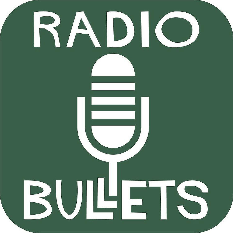 Radio Bullets